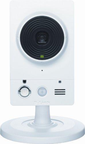 d-link-dcs-2230-camera-ip-cubique-full-hd-wifi-ethernet-blanc