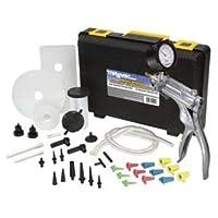 Mityvac Mv8500 Silverline Elite Automotive Repair And Diagnostic Kit
