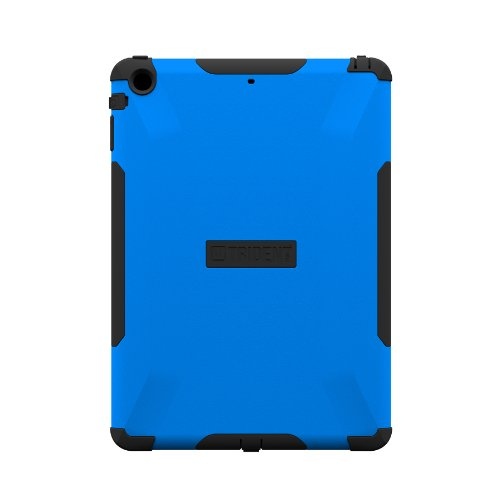 trident-aegis-tablet-case-for-ipad-air-blue