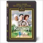The Runaway - Hallmark Hall of Fame