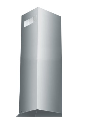 Z Line ZLKBWEXT 1-Piece Extension for KB/KL2 Model Range Hood