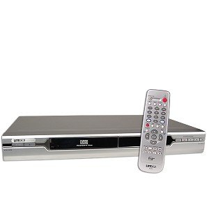 Buy Cheap Lite-On LVW-5115GHC+ DVD Recorder W/TV Tuner