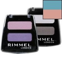 rimmel-colour-rush-eyeshadow-duo-601-soft-glam-fard-a-paupieres