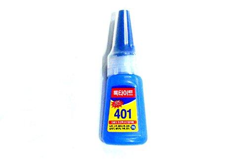 super-colla-loctite-401-adesivo-istantaneo-20g-bastoni-di-metallo-gomma-ceramica-uso-generale-bassa-