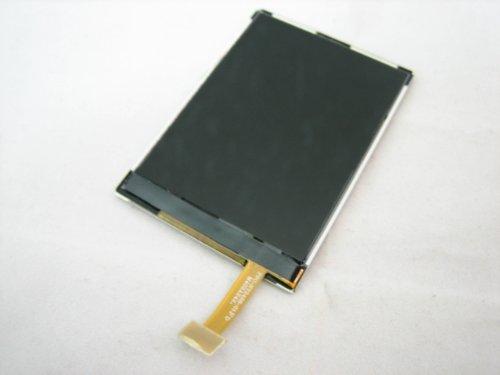 Nokia X3-02 C3-01 ~ LCD Screen Display Glass Lens ~ Mobile Phone Repair Part Replacement