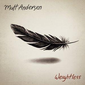 Matt Andersen-Weightless-2014-CARDiNALS Download