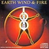echange, troc Earth Wind & Fire - Powerlight