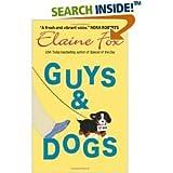 Guys & Dogs (0739461710) by Elaine Fox