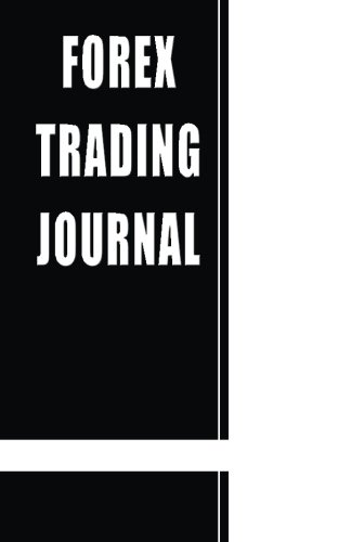 X forex trading journal