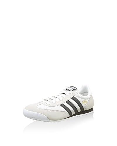 adidas Zapatillas Dragon Blanco