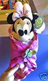 Disney Babies - Minnie Mouse
