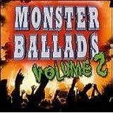 Monster Ballads 2