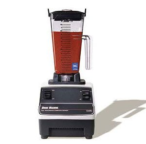 Vita-Mix 5004 (VM0100) 48 oz. Commercial Bar Blender Drink Machine
