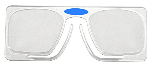 nose-resting-reading-glasses-in-blue-250