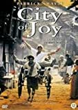 CITY OF JOY (1992) [IMPORT]