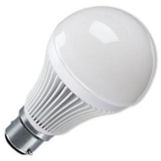 Lister 3W LED Bulb (White) Image