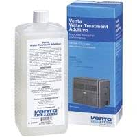 Amazon.com: Venta Airwasher Llc: Water Treatment Additive 6001436 -2Pk