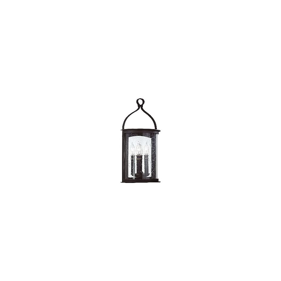 Scarsdale Outdoor Wall Mount by Troy Lighting