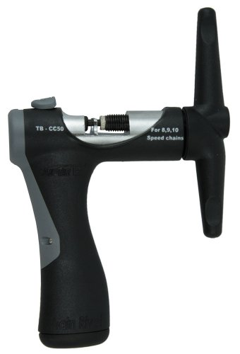 super-b-tb-cc-50-chain-riveting-tool-black
