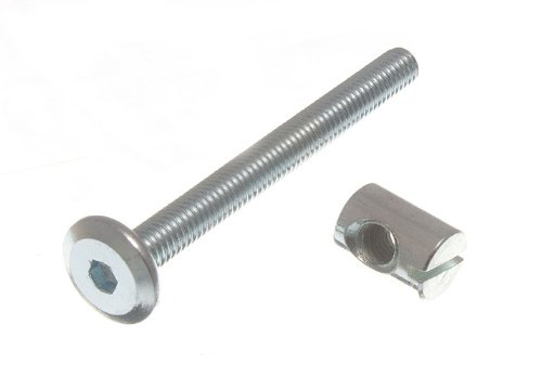 furniture-cot-bed-bolt-allen-head-with-barrel-nut-6mm-m6-x-60mm-zp-pack-of-10-