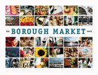 The Borough Market Book: From Roots t...