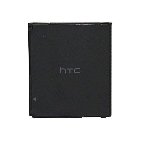 Batterie HTC BA S410 d'origine - 1400 mAh pour HTC Desire