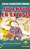 Juventud en &#201;xtasis