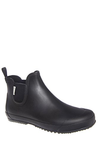 Men's Bo Short Rainboot