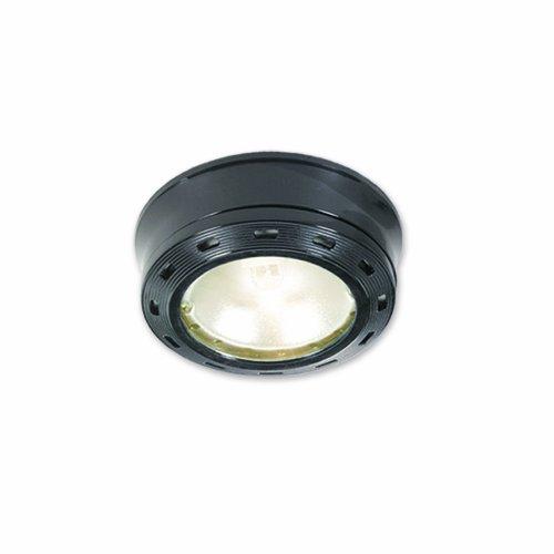good earth lighting g9165 bkx i sunspot 5 light 10 watt 12. Black Bedroom Furniture Sets. Home Design Ideas
