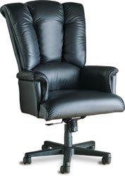 lazy boy executive office chair 9398 black tablecloth 90