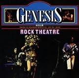 Rock Theatre