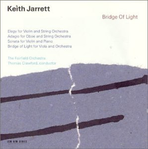 bridge-of-light