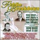 echange, troc Don Reno, Red Smiley - Country Breakdown: 20 Instrumental Favorites