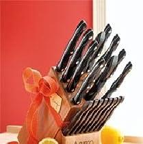 Big Sale Best Cheap Deals Cutco Homemaker +8 Set Brand New