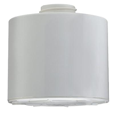PureGuardian FLTDC Humidifier Demineralization Filter