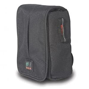 Kata Df 406 Dps Series Digital Flap Pouch
