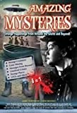 Amazing Mysteries: 6 in 1