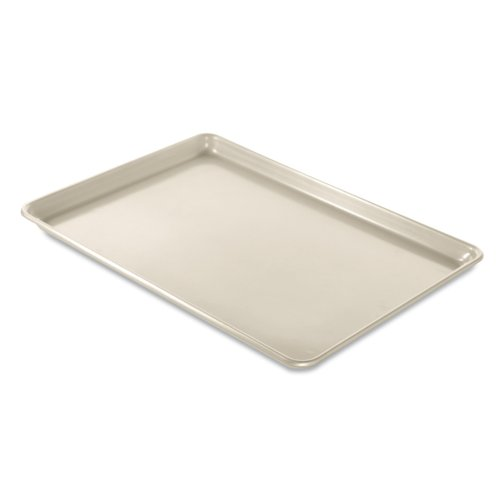 Nordic Ware Natural Aluminum Nonstick Commercial Big Sheet front-523394