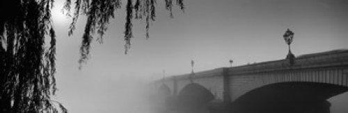 panoramic-images-putney-bridge-during-fog-thames-river-london-england-photo-print-9144-x-3048-cm