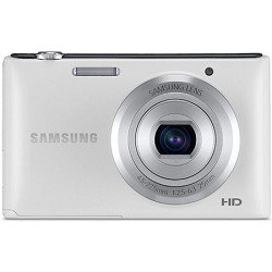 16.2MP Digital Camera w/5x Optical