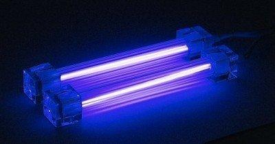gehause-kaltlichtkathode-uv-twin-10cm