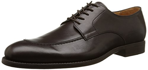 PelletGold H15 - Derby uomo , Marrone (Marron (Box Tdm)), 43