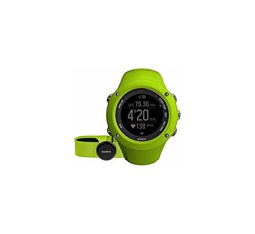 Suunto-Ambit3-Run-HR-Monitor-Running-GPS-Unit-Lime