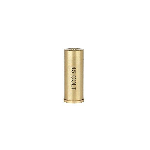 Details for Laser bore sighter/Rifle laser sight boresighter 45 COLT from HuanTong
