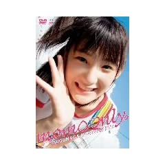 momo only�B [DVD]