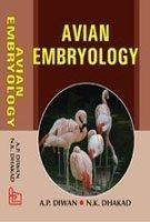 Avian Embryology