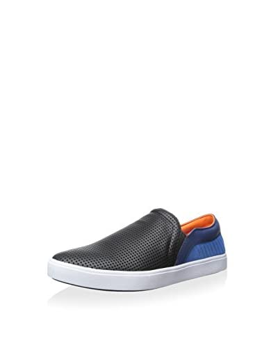 Creative Recreation Men's Capo Slip-On Sneaker