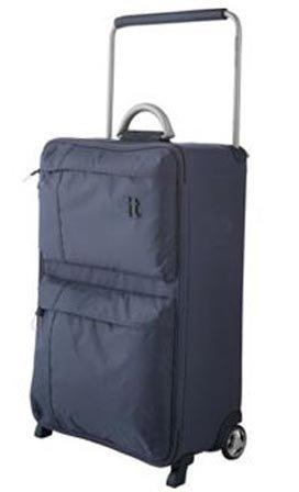 it-gray-grey-suitcase-90-liter-capacity