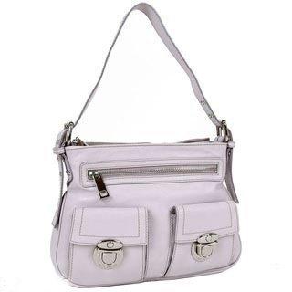 Highlights Of Marc Jacobs Sophia Handbag