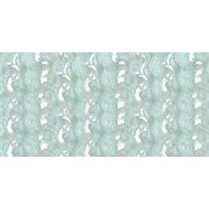 Bernat Baby Coordinates Yarn-Solids [NM166048] - $5.99 : Maggie